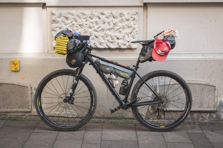 easter-bikepack-final-1