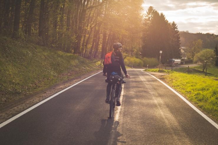 easter-bikepack-final-11