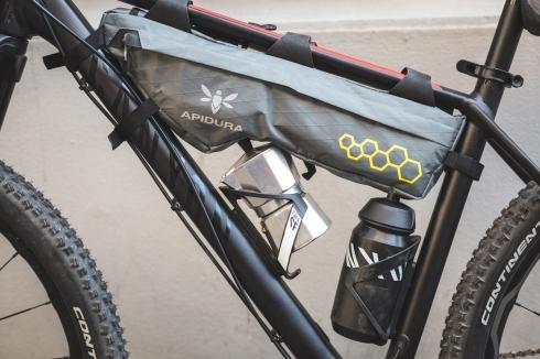 easter-bikepack-final-2