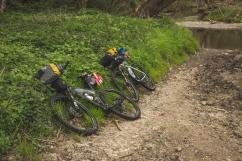 easter-bikepack-final-23