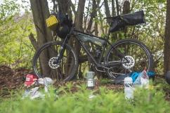 easter-bikepack-final-35
