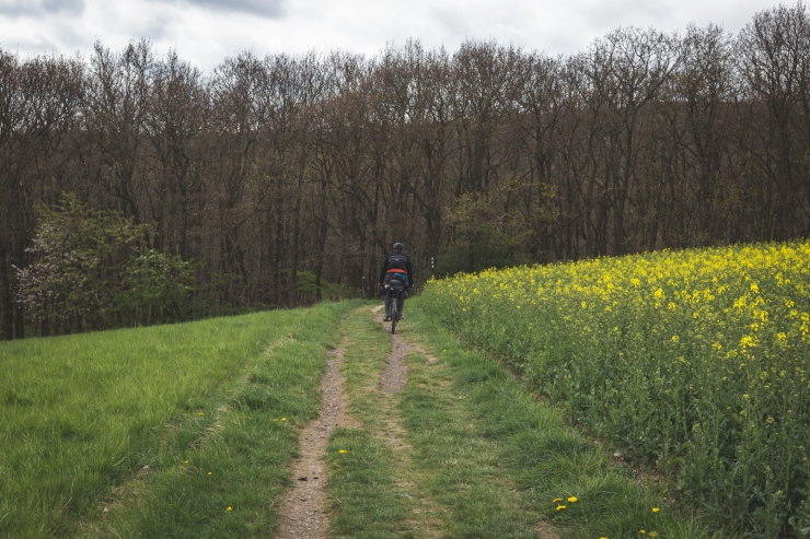 easter-bikepack-final-36