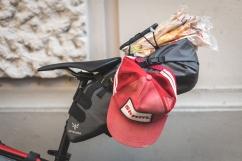 easter-bikepack-final-4