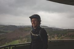 easter-bikepack-final-43