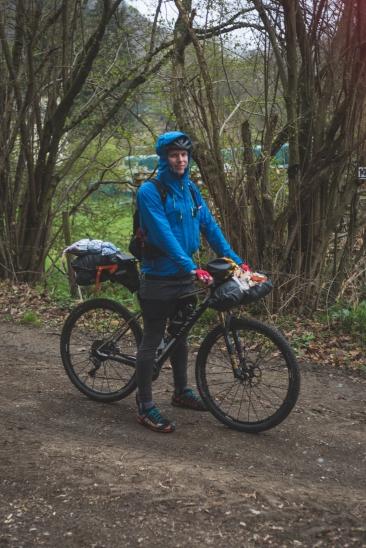 easter-bikepack-final-49