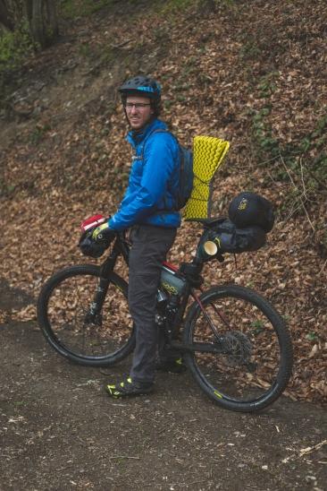 easter-bikepack-final-50