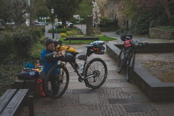 easter-bikepack-final-53