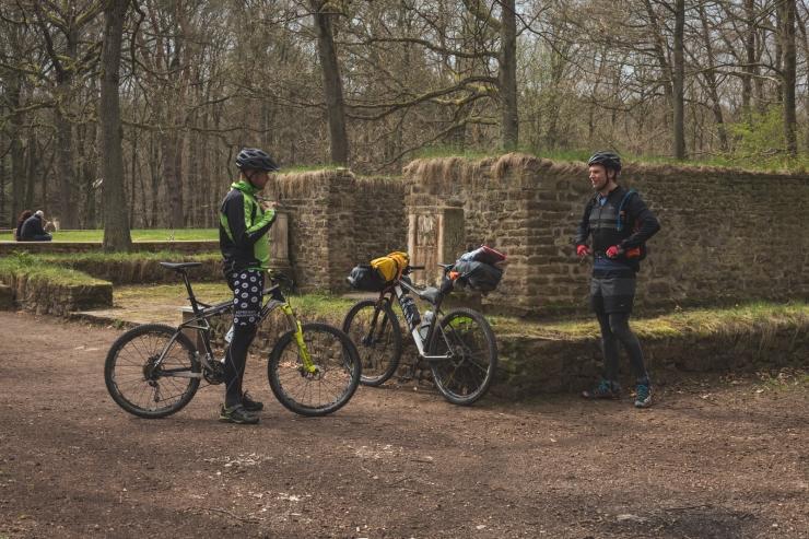 easter-bikepack-final-56