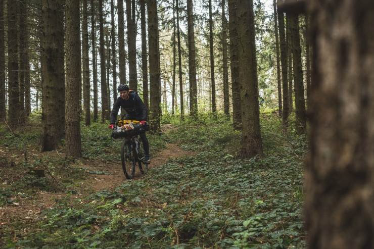 easter-bikepack-final-57