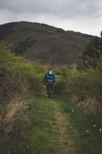 easter-bikepack-final-59