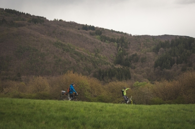 easter-bikepack-final-60