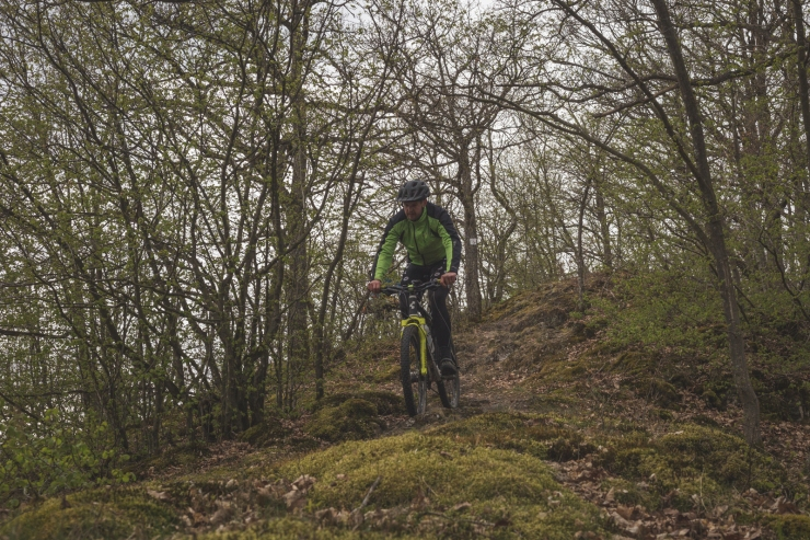 easter-bikepack-final-63