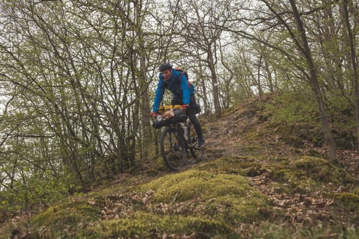 easter-bikepack-final-64