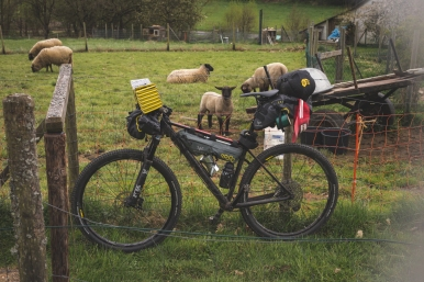 easter-bikepack-final-67