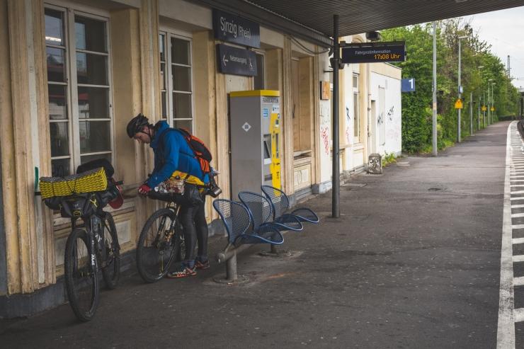 easter-bikepack-final-77