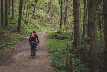 easter-bikepack-final-9