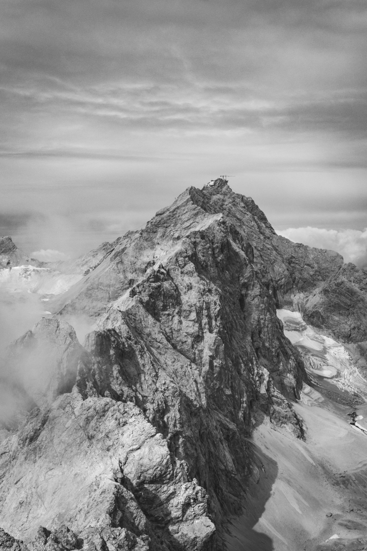 zugspitze-lawrence-92